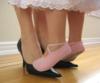 698517_dancing