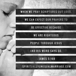 James5-16
