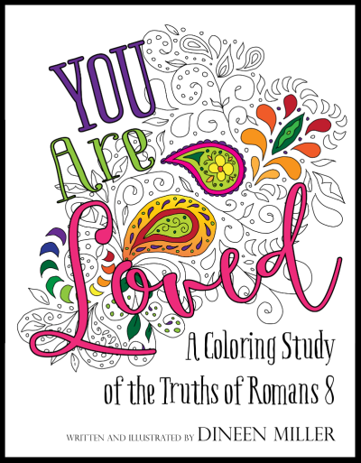 Romans8BookCover