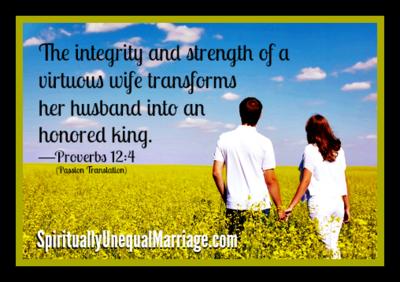 Proverbs 124